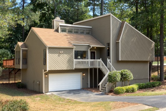 Home for sale in East Cobb - Marietta GA Real Estate