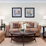 Atlanta Real Estate and Apartment Photography example 512