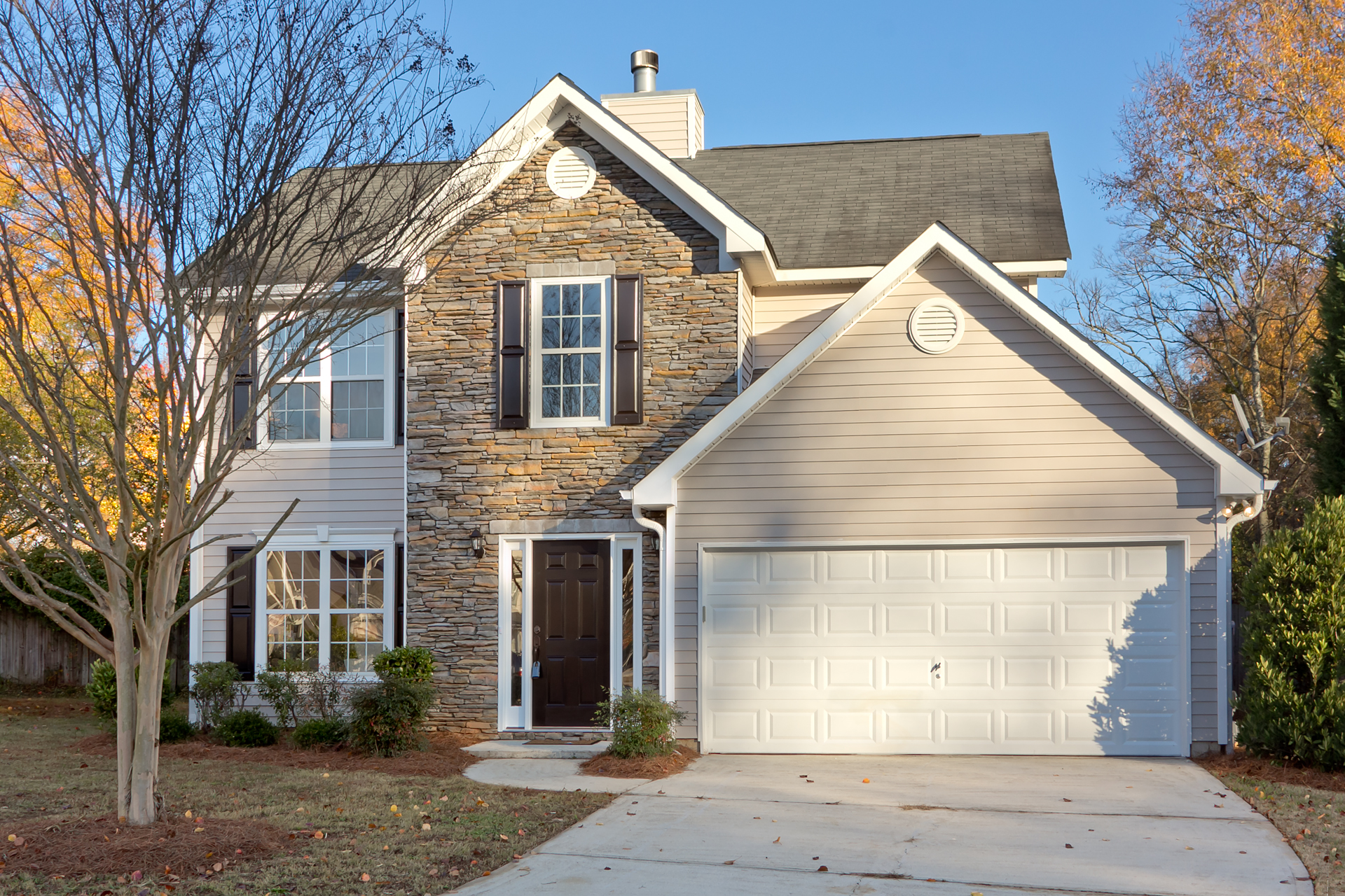 Home for sale in west cobb austell ga real estate for Home accents for sale