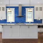 Atlanta GA Thrive Homes Custom Kitchen 4