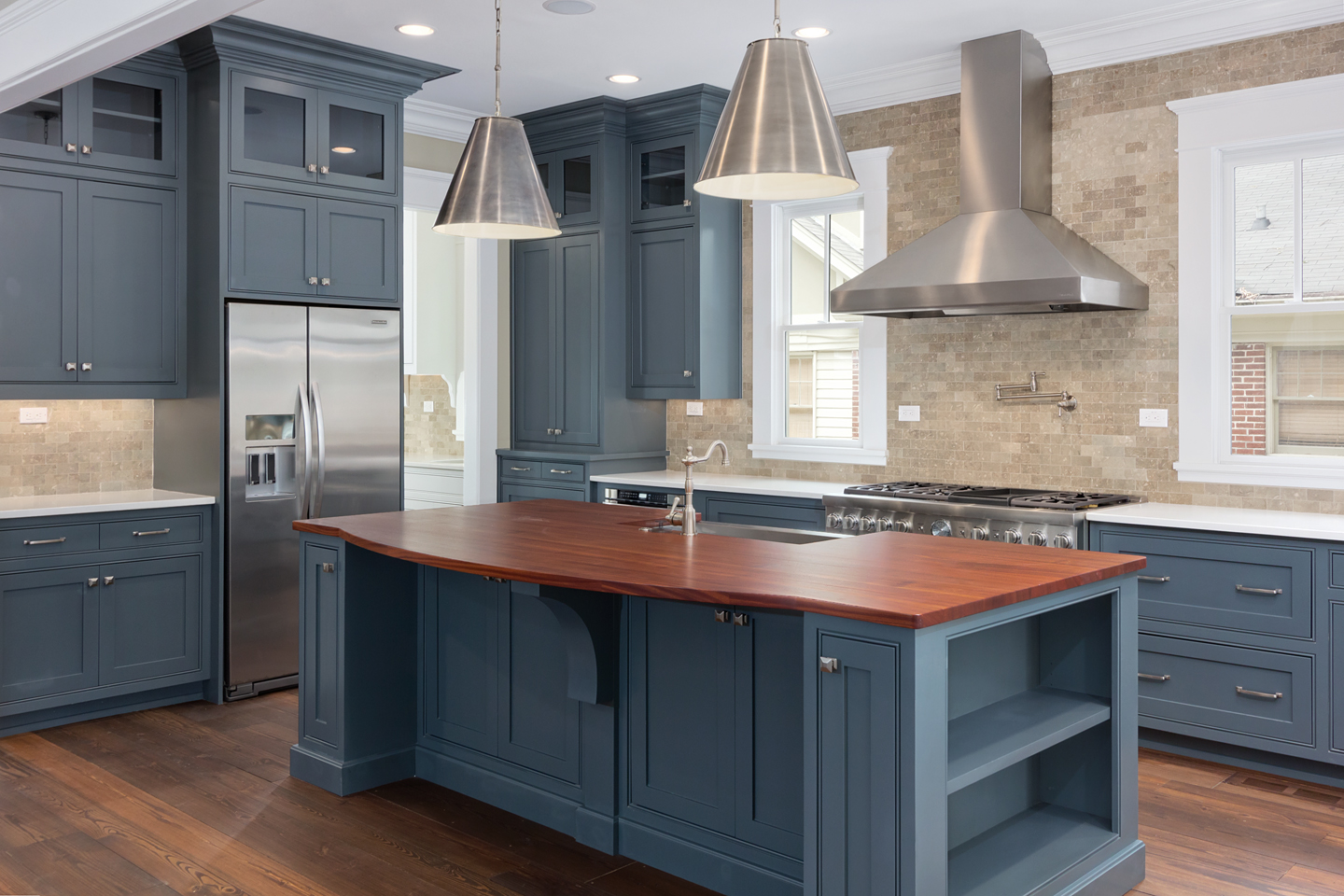 kitchen cabinets atlanta with Interiors on Is Shabby Chic Furniture A Load Of Old Mess further Kitchen Gallery additionally Kitchen Gallery furthermore 61176 Side By Side Double Oven Range Kitchen Modern With Colorado Denver Fireplace Gray moreover Gs Verdeubatuba.